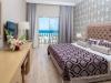 hotel-maya-world-imperial-8