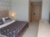 hotel-maya-world-imperial-9