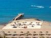 hotel-mc-beach-park-hotel-and-spa-alanja-1
