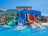 hotel-mc-beach-park-hotel-and-spa-alanja-11