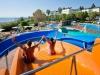hotel-mc-beach-park-hotel-and-spa-alanja-12