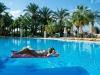 hotel-mc-beach-park-hotel-and-spa-alanja-13