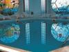hotel-mc-beach-park-hotel-and-spa-alanja-18