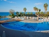hotel-mc-beach-park-hotel-and-spa-alanja-2