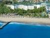hotel-mc-beach-park-hotel-and-spa-alanja-4