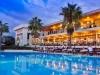 hotel-mc-beach-park-hotel-and-spa-alanja-5