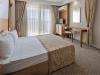 hotel-mc-beach-park-hotel-and-spa-alanja-6