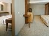 hotel-mc-beach-park-hotel-and-spa-alanja-7