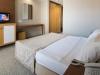 hotel-mc-beach-park-hotel-and-spa-alanja-8