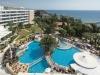 hotel-mediterranean-beach-limasol-1