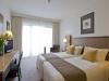 hotel-mediterranean-beach-limasol-10
