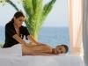hotel-mediterranean-beach-limasol-16