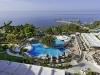 hotel-mediterranean-beach-limasol-4