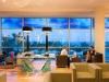 hotel-mediterranean-beach-limasol-9
