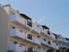 krit-hoteli-mediterraneo-1