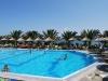 krit-hoteli-mediterraneo-10