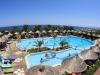 krit-hoteli-mediterraneo-11
