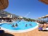 krit-hoteli-mediterraneo-12