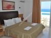 krit-hoteli-mediterraneo-14