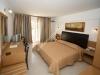 krit-hoteli-mediterraneo-15