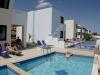 krit-hoteli-mediterraneo-18
