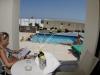 krit-hoteli-mediterraneo-19