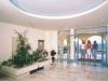 krit-hoteli-mediterraneo-2
