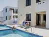 krit-hoteli-mediterraneo-20
