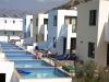 krit-hoteli-mediterraneo-21