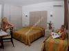 krit-hoteli-mediterraneo-24