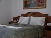krit-hoteli-mediterraneo-25