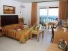 krit-hoteli-mediterraneo-26