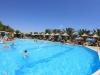 krit-hoteli-mediterraneo-28