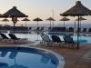 krit-hoteli-mediterraneo-3