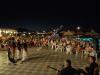 krit-hoteli-mediterraneo-33