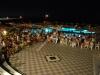 krit-hoteli-mediterraneo-34