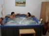 krit-hoteli-mediterraneo-35