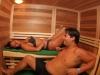 krit-hoteli-mediterraneo-36
