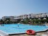 krit-hoteli-mediterraneo-4