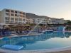 krit-hoteli-mediterraneo-5