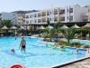 krit-hoteli-mediterraneo-6