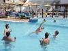 krit-hoteli-mediterraneo-7