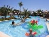 krit-hoteli-mediterraneo-8