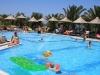 krit-hoteli-mediterraneo-9