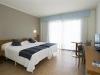 hotel-medplaya-piramide-salou-19