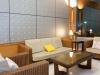 hotel-medplaya-piramide-salou-8