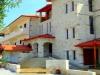 39581_app0056256884f2e7e_halkidiki_hotel_medousa_exterior_hotel_intrare