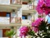 39584_app0c562568853ba85_halkidiki_hotel_medousa_exterior_hotel_flori
