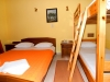 ma_bungalow_with_bunkbed_3