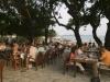 antalya-side-melas-holiday-village-31